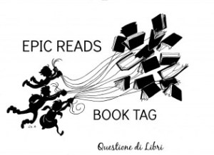 epic-reads-book-tag