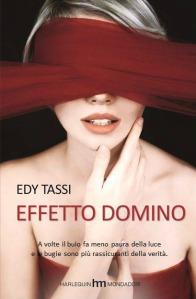 effetto-domino-edy-tassy