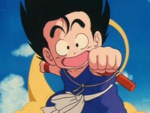 Goku_on_the_Nimbus