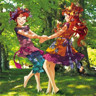 fairy-oak-gemelle2.jpg
